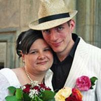 Bei Hannover-Singles.de suchen Frauen und Männer aus Hannover und ...