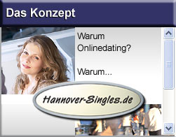 Hannover singles