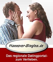 hannover singles meine daten.de